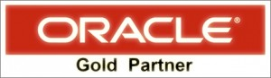 Etesi-Oracle-Gold-Partnership